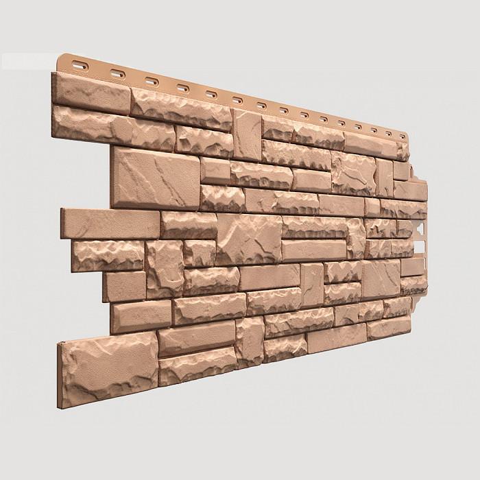 Фасадные панели Docke Stern