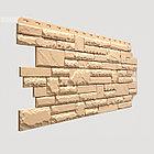 Фасадные панели Docke Stern, фото 3