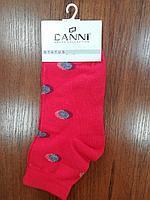 Женские носки всесезонные