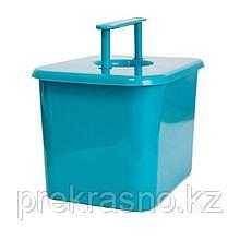 Ванночка  для дезинфекции 1,3л МК-04