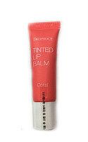 Бальзам для губ Deoproce Tinted Lip Balm 10g. Coral