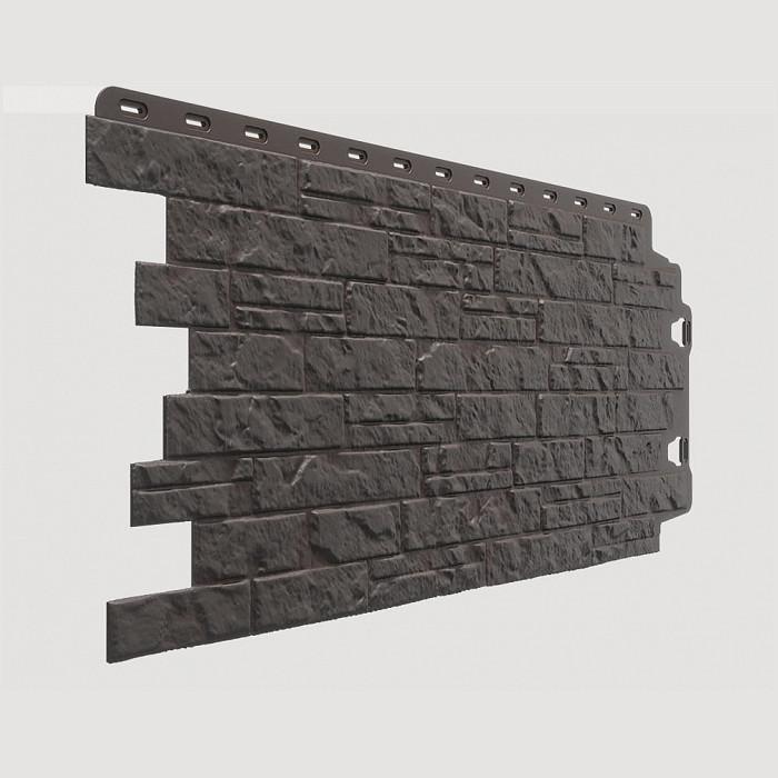 Фасадные панели Docke Edel