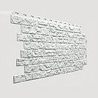 Фасадные панели Docke Edel, фото 3