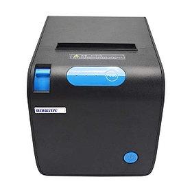 Термопринтер чеков Rongta RP328 USE