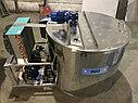 Установка охлаждения молока (УОМ-500), фото 2