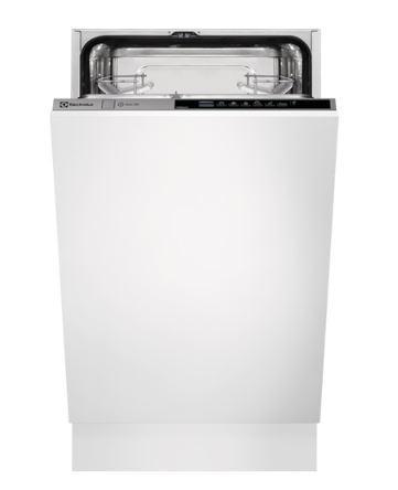 Встраиваемая посудомоечная машина Electrolux ESF9421LOW