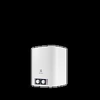 Электрический водонагреватель Electrolux EWH/S 30 Formax
