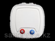 Электрический водонагреватель Electrolux EWH/S 30 Formax, фото 3