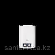 Электрический водонагреватель Electrolux EWH/S 30 Formax, фото 2