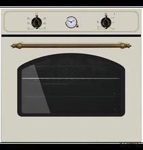 Встроенная духовка