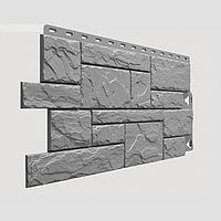 Фасадные панели Docke Slate