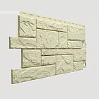 Фасадные панели Docke Slate, фото 3
