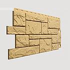 Фасадные панели Docke Slate, фото 5