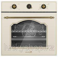 Встраиваемая электрическая духовка BO6-CBJ