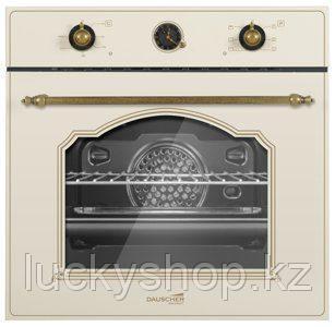 Встраиваемая электрическая духовка BO6-CBJ, фото 2