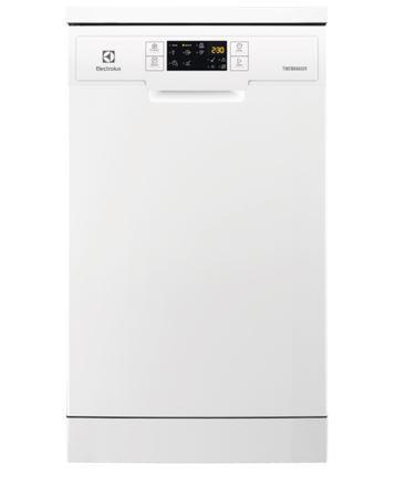 Встраиваемая посудомоечная машина Electrolux ESF9452LOW