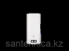 Электрический водонагреватель Electrolux EWH/S 50 Formax