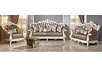 Мягкая мебель Кардинал