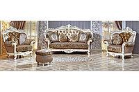 Мягкая мебель Парадиз