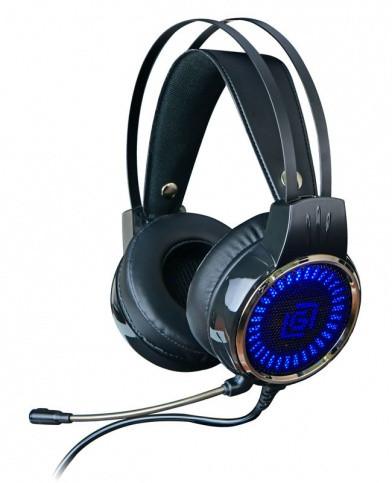 Наушники с микрофоном Oklick HS-L700G INFINITY