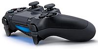 Игровой контроллер Sony Dualshock 4 v2 цветной