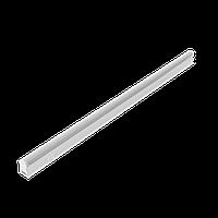Светодиодный светильник линейный 18 W, 60 сm, 4000 K