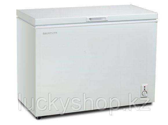 Морозильная камера DAUSCHER DCF-350Q