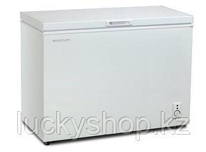 Морозильная камера DAUSCHER DCF-380Q