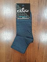 Мужские носки из бамбука