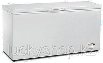 Морозильник DAUSCHER DCF-520Q