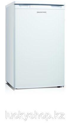 Морозильник DAUSCHER DRF-080DDW, фото 2