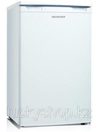 Морозильник DAUSCHER DFR-085DDW, фото 2