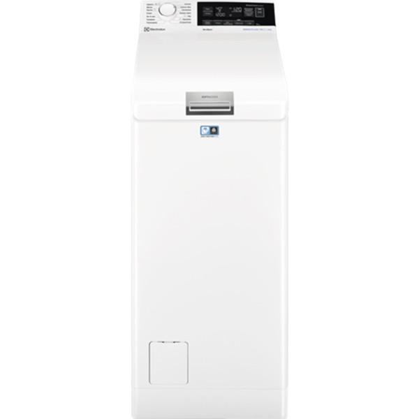 Стиральная машина Electrolux EW7T3R262