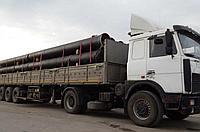 Перевозка контейнеров , аренда спецтехники, Автокран, манипулятор, бульдозер, трал, грузоперевозки!