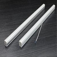 Светодиодный светильник T 8 40 W, 120 сm, 6500К