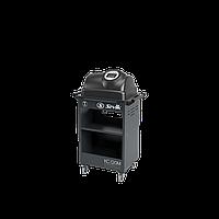КС-120М Установка для диагностики и промывки топливных систем Carbon Cleaner