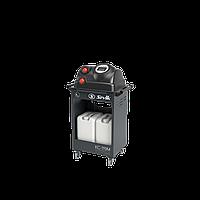 КС-119М Установка для замены масла в АКПП