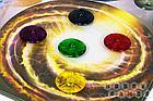 Настольная игра: Cosmic Encounter, фото 7