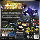 Настольная игра: Cosmic Encounter, фото 3