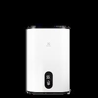 Электрический водонагреватель Electrolux EWH/S 50 Gladius