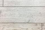 Ламинат Kronostar, коллекция ARTO, Дуб Нарвик с фаской, фото 2