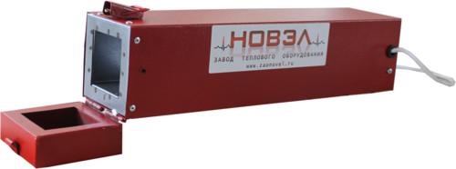 Термопеналы для электродов ТП-10/150