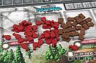 Настольная игра: Чемпионы Мидгарда, фото 8