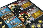 Настольная игра: Чемпионы Мидгарда, фото 5