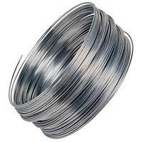 Круг (ТУ 14-1-5282-94) Арматура (ГОСТ 5781-82; 2590), диаметр 40