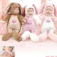 """Кукла-ребенок """"Honey Bunny"""""""