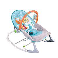 Детское кресло-качалка Совы, Konig Kids
