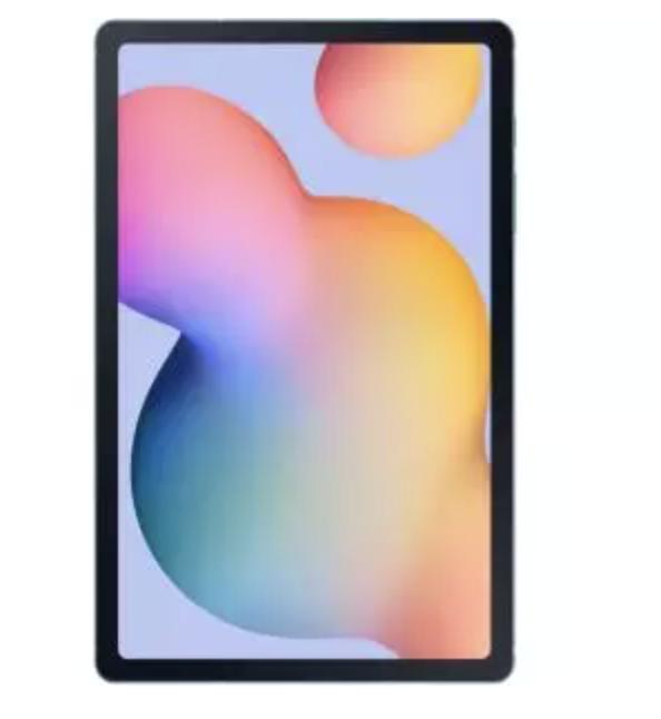 Samsung Galaxy Tab S6 Lite 10.4 SM-P615 64Gb