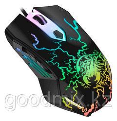 Компьютерная мышь Genius Scorpion Spear