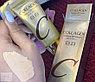 Enough Коллагеновый увлажняющий BB-крем Collagen Moisture BB Cream SPF47 PA+++ (50 гр), фото 2